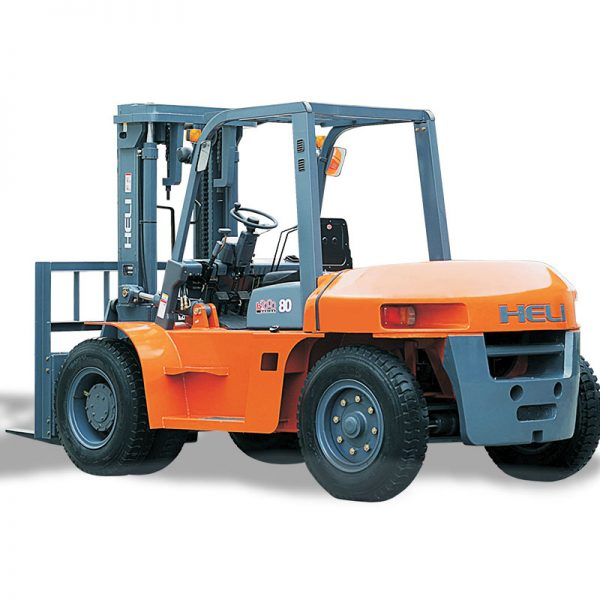 5-10-ton-engine-powered-forklift