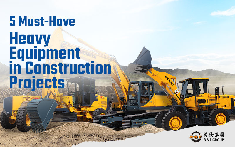 5-must-have-heavy-equipment-in-construction-projects