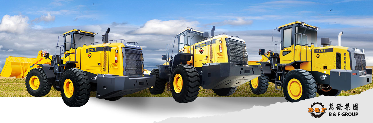wheel-loaders-and-their-use-in-construction-industry