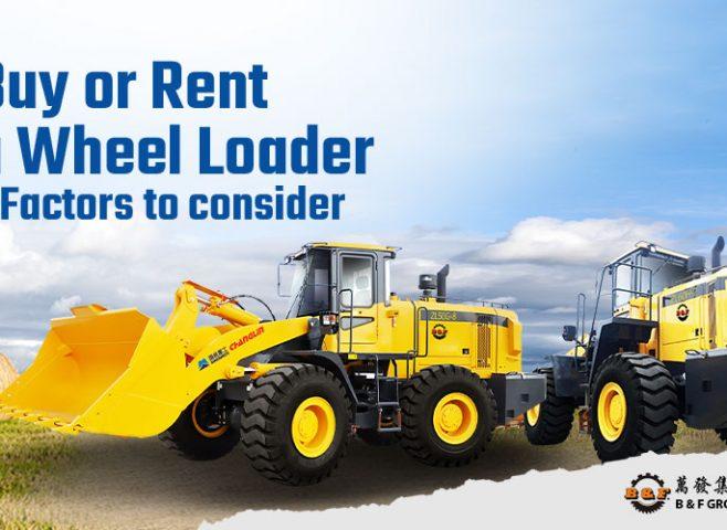 buy-or-rent-a-wheel-loader-factors-to-consider