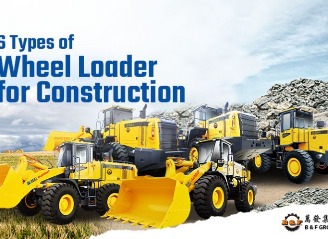 6-types-of-wheel-loader-for-construction