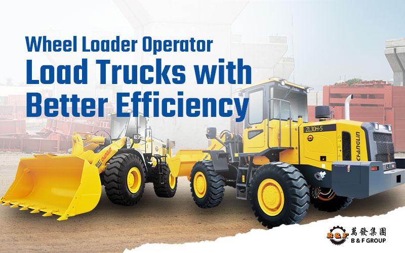 wheel-loader-operator-load-trucks-with-better-efficiency
